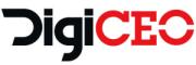 Digiceo Consultants en Gestion d'Entreprise et Nouvelles Technologies à Paris