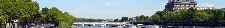 Digiceo – Conseil en Gestion et Nouvelles Technologies à Paris